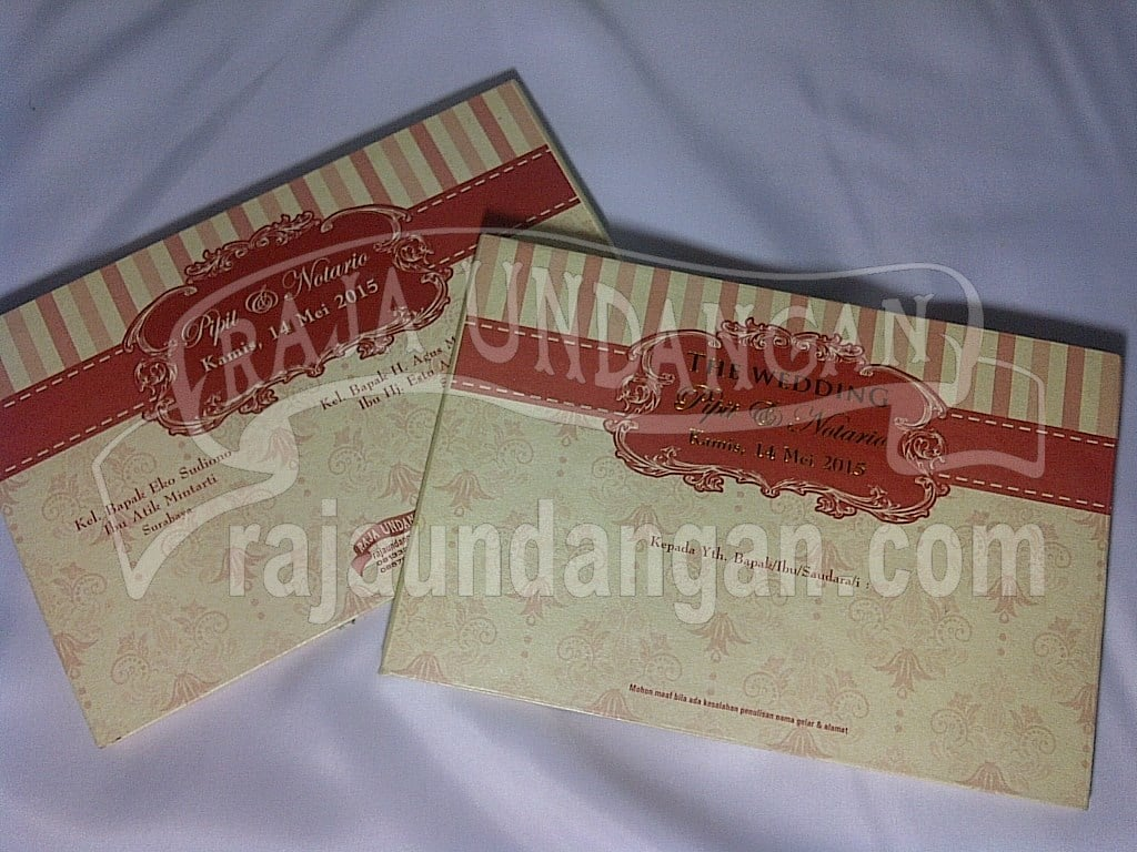 IMG 20150808 01000 - Percetakan Wedding Invitations Unik dan Simple di Dukuh Sutorejo
