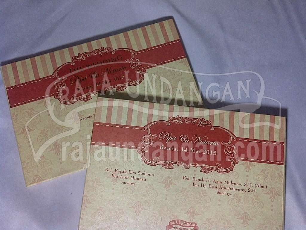 IMG 20150808 01001 - Cetak Wedding Invitations Unik di Babakan Jerawat