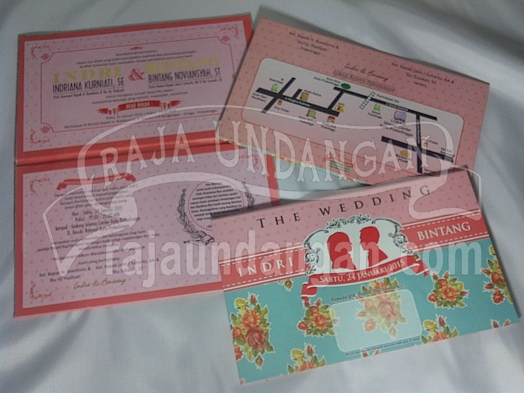 IMG 20150808 01003 - Membuat Wedding Invitations Unik dan Murah di Kedungdoro