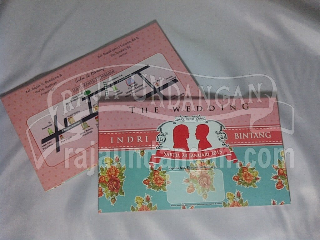 IMG 20150808 01004 - Percetakan Wedding Invitations Eksklusif di Dukuh Setro