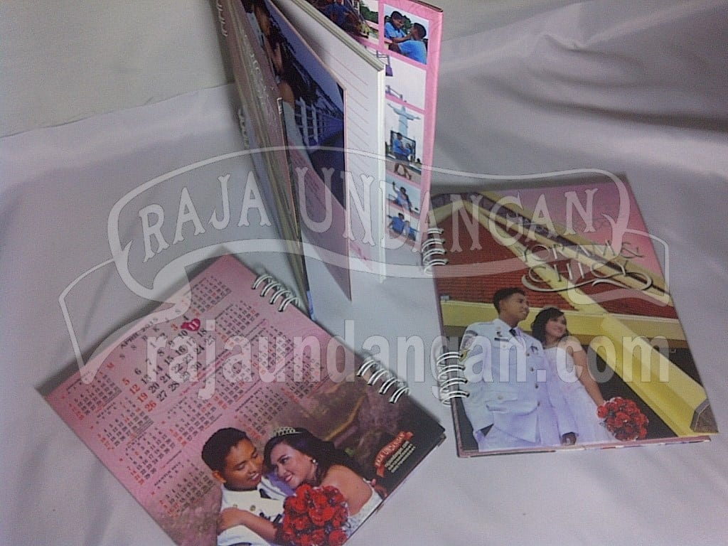 IMG 20150808 01007 - Membuat Wedding Invitations Unik dan Simple di Sawahan