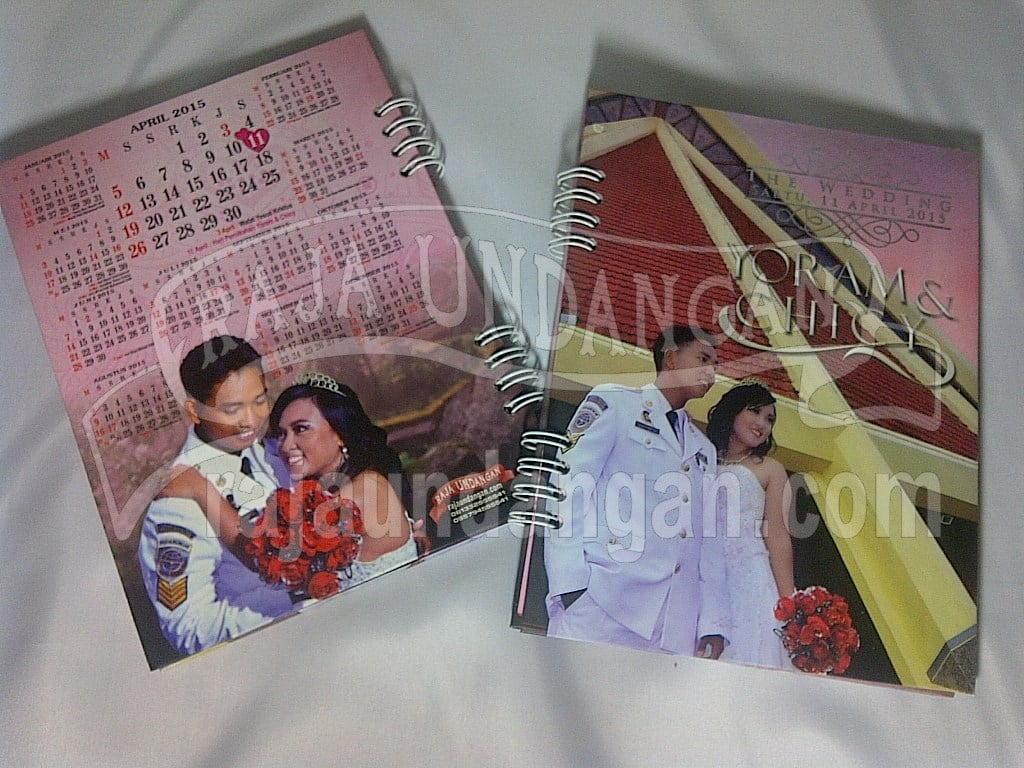 IMG 20150808 01008 - Percetakan Wedding Invitations Murah di Kapasan