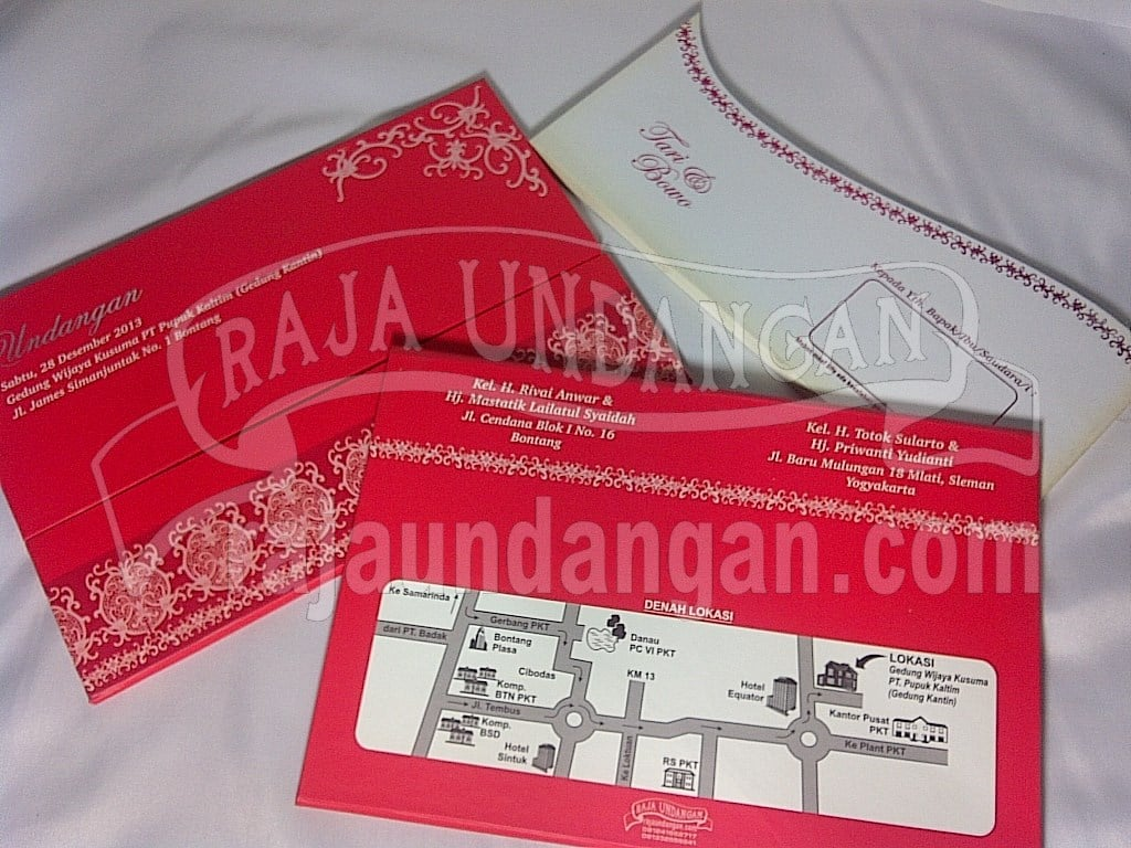 IMG 20150808 01031 - Percetakan Wedding Invitations Unik dan Simple di Dukuh Sutorejo