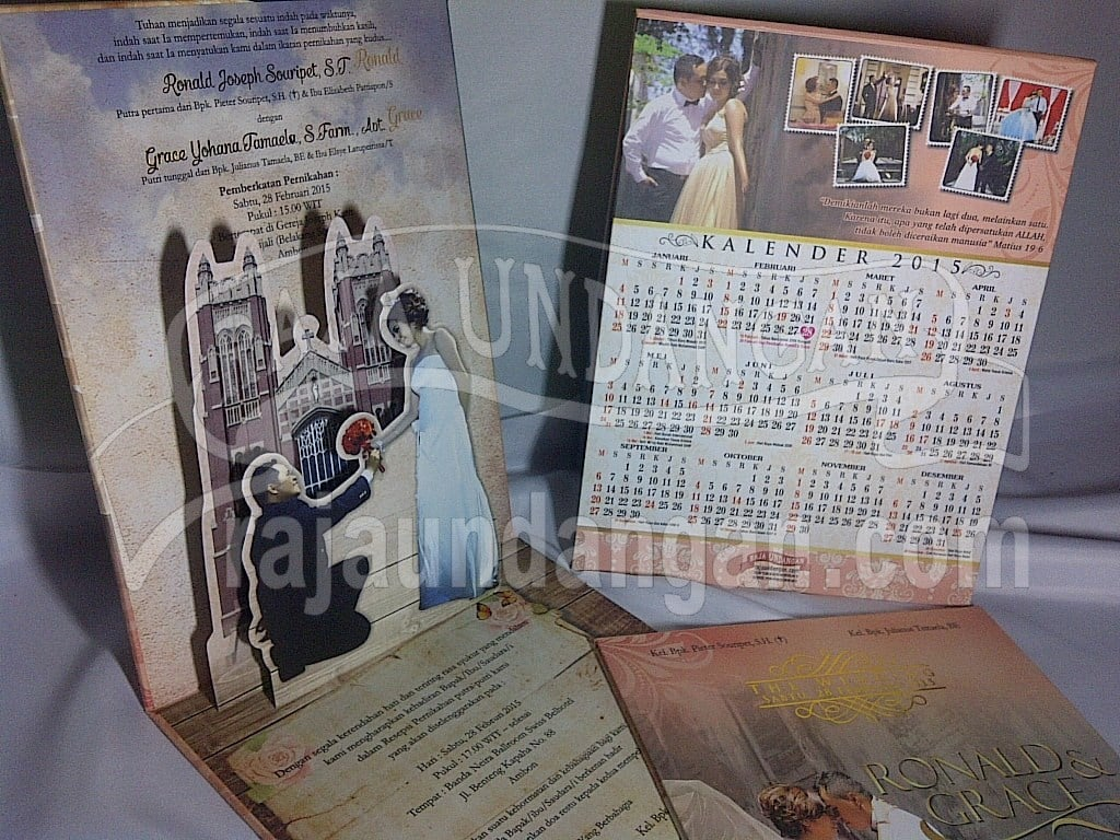 IMG 20150808 01033 - Percetakan Wedding Invitations Unik dan Simple di Dukuh Sutorejo