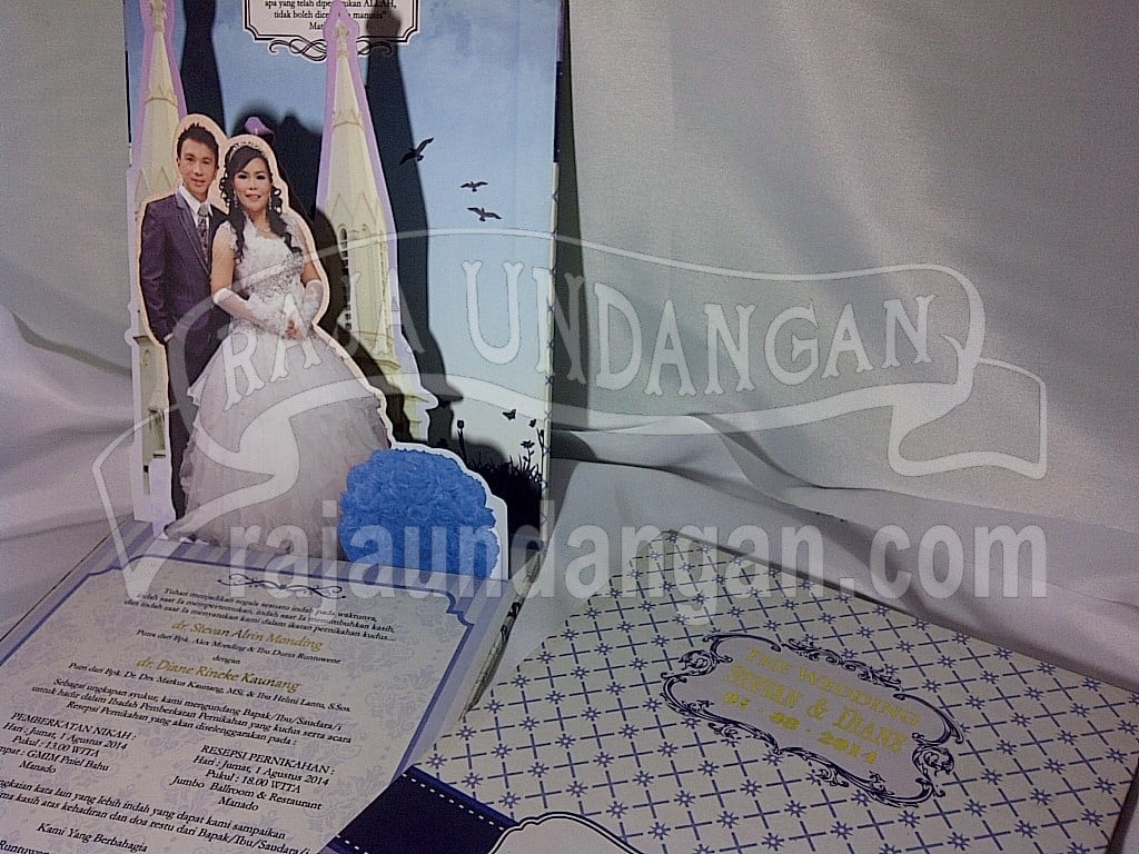 IMG 20150808 01040 - Tips Mencetak Wedding Invitations Simple