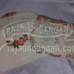 IMG 20150808 01058 150x150 - Undangan Pernikahan Softcover Vita dan Yudi (EDC 33)