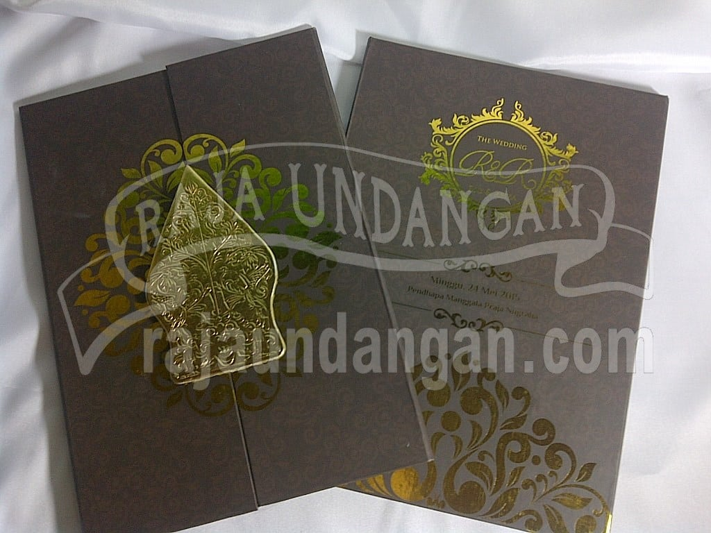 IMG 20150809 01095 - Percetakan Wedding Invitations Online di Klampisngasem