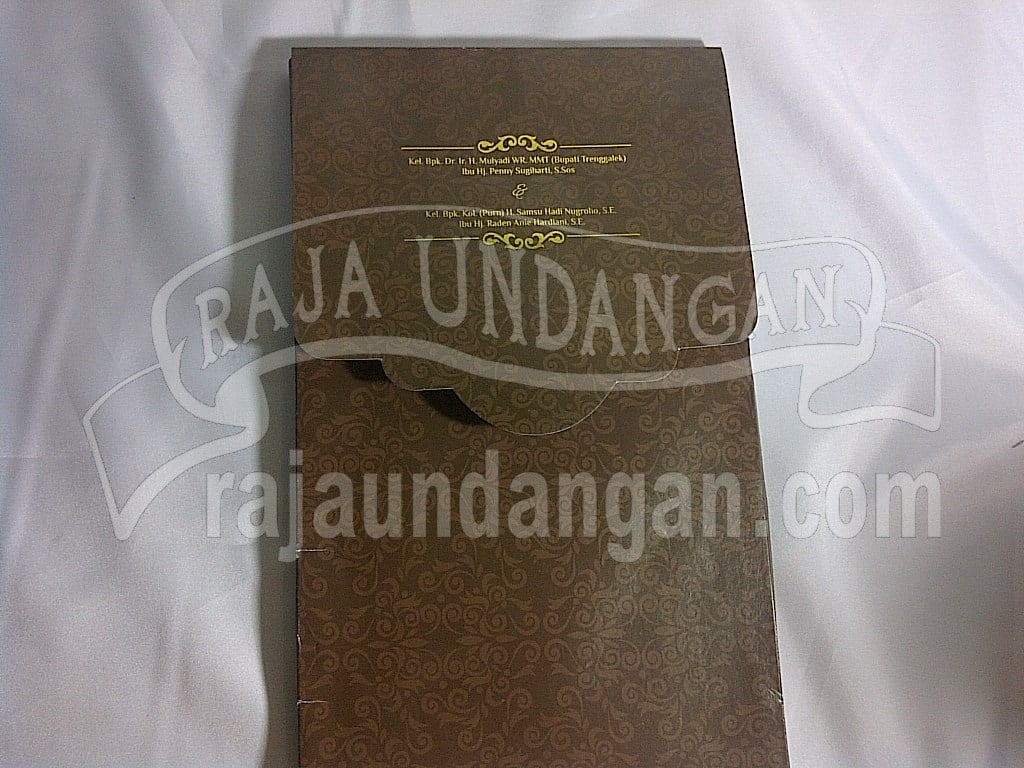 IMG 20150809 01100 - Percetakan Wedding Invitations Unik dan Simple di Dukuh Sutorejo