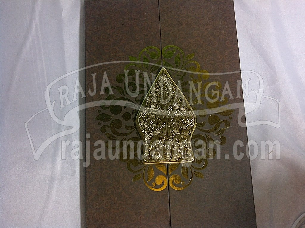 IMG 20150809 01103 - Cetak Wedding Invitations Unik di Babakan Jerawat