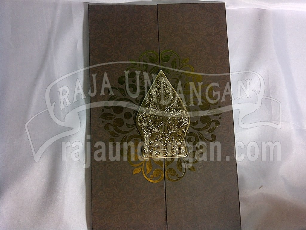 IMG 20150809 01107 - Percetakan Wedding Invitations Unik dan Eksklusif di Sumur Welut