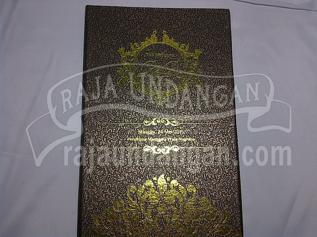 IMG 20150809 01110 - Cara Mencetak Wedding Invitations Unik dan Eksklusif