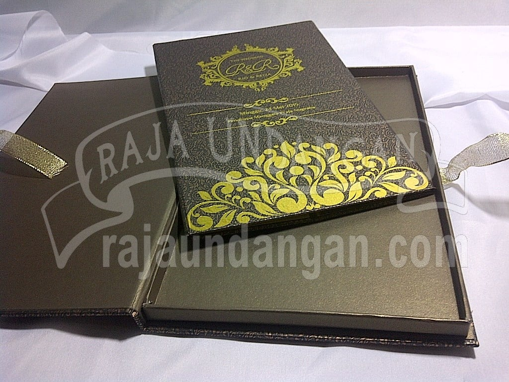 IMG 20150809 01118 - Cetak Wedding Invitations Unik di Babakan Jerawat